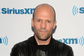 statham haircut the bald truth check out these famous chrome domes before they