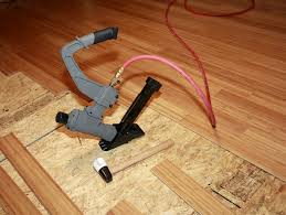 Laminate Flooring Installation Tools Flooring Tools Remodeling Equipment Belle Vernon Pa