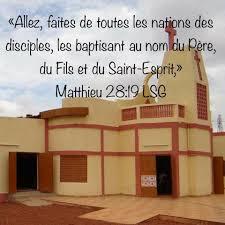 si e apostolique eglise mission apostolique pissy accueil