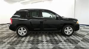 2007 jeep compass recall pre owned 2007 jeep compass sport 4d sport utility in island