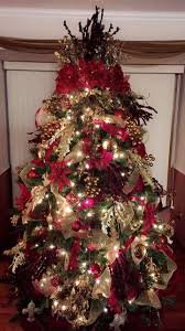 30 best christmas trees with love images on pinterest christmas