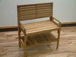 Redwood Shower Bench Miscellaneous Why Buying Cedar Shower Bench Interior