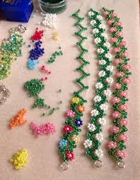 Costume Jewelry Unique Beaded Design Best 25 Seed Beads Ideas On Pinterest Seed Bead Jewelry Seed