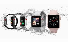 apple watch 3 indonesia apple watch series 3 lte variant launched in india here are the
