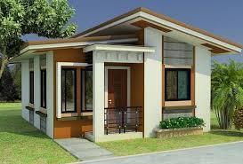 decorating zen style house design philippines home design