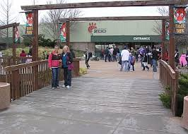 best places to see wichita ks three best rated places to see