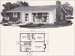 mid century modern house plans graceful mid century designs also