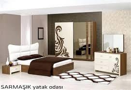 meuble chambre ado deco chambres ado deco chambre york garcon 9 meuble chambre ado