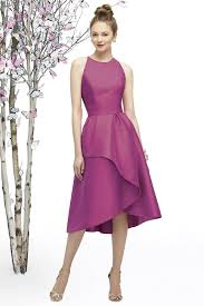 Pink And Black Bridesmaid Dresses 10 Stunning Bridesmaid Dresses You U0027ll Want To Wear Again A