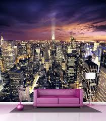 papier peint york chambre papier peint chambre ado york papier peint papier peint l