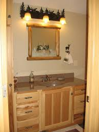 Maple Bathroom Vanity by Bathroom Divine Simple Bathroom Design And Decoration Using Solid