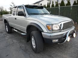 aftermarket parts aftermarket parts for toyota tacoma