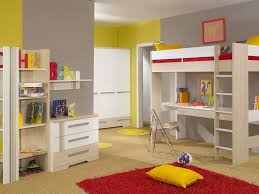 How To Make A Comfortable Bed Kids Room Kids Playroom Ideas And How To Make A Comfortable
