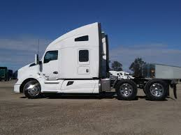 2014 kw t680 2014 kenworth t680 tandem axle sleeper for sale 8753