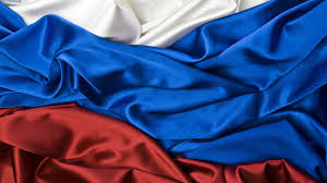 wallpaper flag of russia tricolor white blue red hd world 5185