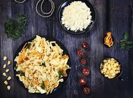 soya chakli special namkeens manufacturer special farsan mixtures manufacturer in mumbai india at mota chips