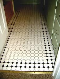 bathroom tile vintage bathroom tile tiles design bathroom wall