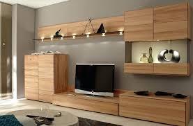 contemporary wall entertainment center u2013 bookpeddler us