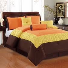 how to purchase sheet sets for your bedroom home decoration trans
