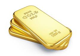 important gold points from louis scatigna author of the