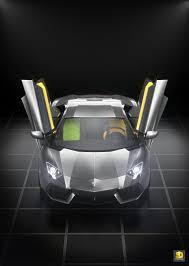 voiture de sport lamborghini modélisation 3d d u0027une voiture lamborghini aventador 3dgraphiste fr