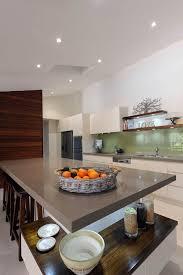gallery kitchen ideas caesarstone gallery kitchen bathroom design ideas inspiration