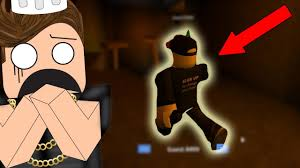 Map Guest This Guest Hacked Out Of The Map Roblox Assassin Youtube