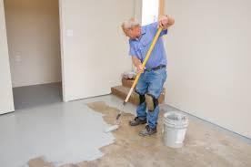 remodeling garage larsen hoffman inc san francisco bay area general contractors