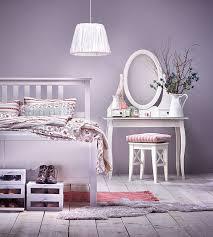 romantische schlafzimmer romantisches schlafzimmer schlafzimmer ideen ikea at