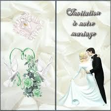 cartes mariage carte d invitation mariage gratuite à imprimer cartes gratuites