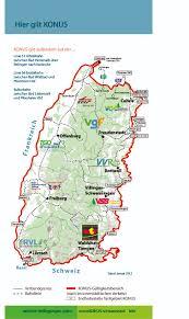 Rit Campus Map Anreise Mit Der Schwarzwald Bahn Das Ferienland