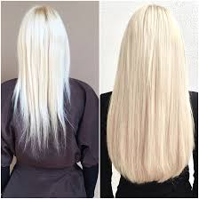 hair extensions on hair hair extensions manhattan nyc great lengths hair extensions