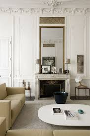 cool ceiling ideas 25 cool ceiling molding and trim ideas shelterness