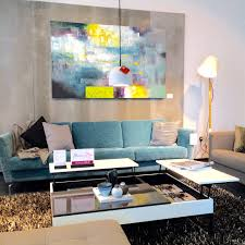Livingroom Manchester Our Osaka Sofa May Be New But It U0027s On Course To Be A Classic See