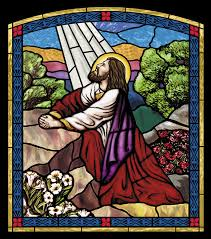 Christian Art Designs Stained Glass Windows Stained Glass Design Stained Glass