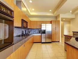 nettoyer sa cuisine nettoyer en profondeur toute sa cuisine avec le dégraissant