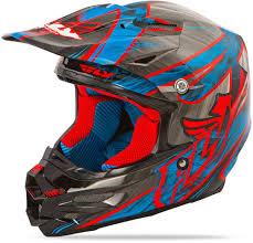 fly motocross helmet 2015 fly racing f2 carbon acetylene motocross dirtbike mx atv