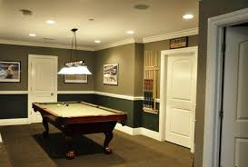 best colors to paint a basement u2014 home design and decor ideal