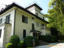 Immobilien Villa Kaufen Villa 560m Kaufen München 307745