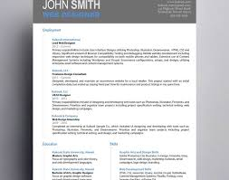 Intrigue Cv And Resume Writing Resume Best Html Resume Templates Cms Awesome Resume Writing