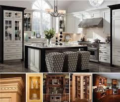 Kitchen Cabinets Northern Virginia by Virginia Maid Kitchens
