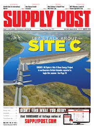 supply post west mar 2015 by supply post newspaper issuu