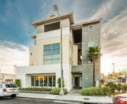 carlsbad village carlsbad ca real estate u0026 homes for sale estately