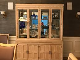 home decor stores nj kitchen hutch with glassware estate sales furniture and home