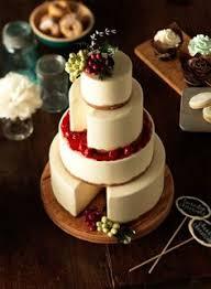 cheesecake wedding cake colorfully creative wedding dessert ideas blueberry cheesecake