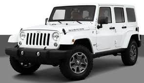 how much are rubicon jeeps 2015 jeep wrangler freedom edition specification engine price