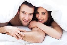 agar hubungan intim suami istri semakin hot