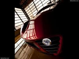 les prototypes et concept cars alfa romeo page 4 alfa romeo