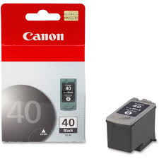 pg40 ink tank cartridge walmart com