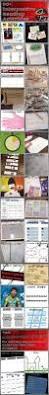 91 best proficiency based teaching images on pinterest teaching